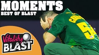 Download Unforgettable Moments | Best Of Blast | Vote For Your Favourite! Video