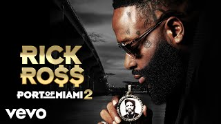 Download Rick Ross - Maybach Music VI (Audio) ft. John Legend, Lil Wayne Video
