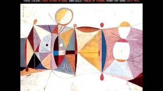 Download Charles Mingus - Better Get It In Your Soul Video