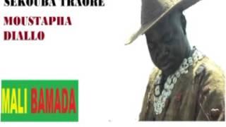 Download Sekoubani traore, Moustapha diallo Video
