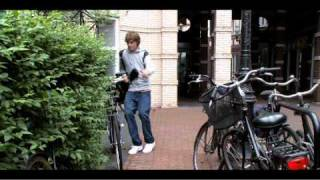Download A day in the life of an international school pupil in Amsterdam Video