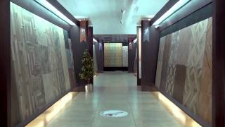 Download SUNHEART TILES CORPORATE FILM Video
