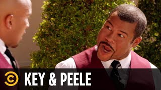 Download Straight Up 'Game of Thrones' - Key & Peele Video