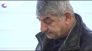 Download Azərbaycanda satılan maşının İtaliyada oğurlandığı üzə çıxdı Video