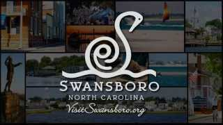 Download Swansboro, North Carolina Video