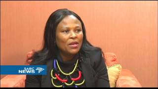 Download DA, Public Protector on the warpath Video