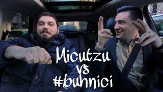 Download INTERVIU CU MICUTZU – ACESTA NU ESTE CARPOOL KARAOKE!- Cavaleria.ro Video