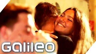 Download Dating Tipps: So punktet ihr bei jedem Date | Galileo Lunch Break Video