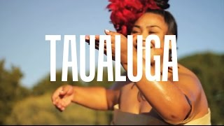 Download ″Taualuga″ (Documentary) Video