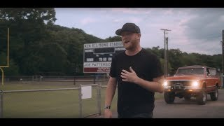 Download Cole Swindell - ″The Ones Who Got Me Here″ (Concept Video) Video