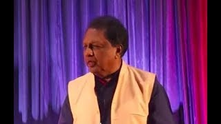 Download Roots of Diplomacy. | TP Sreenivasan | TEDxVazhuthacaud Video