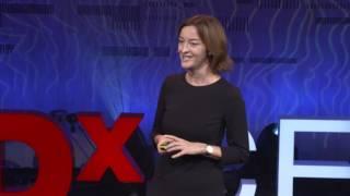 Download Exploring the vast dark universe | Laura Baudis | TEDxCERN Video