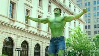 Download 鋼鐵人、地獄怪客、無敵浩克的末日 (HD高畫質) Video