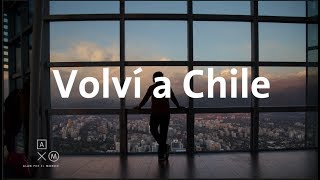 Download Volví a Chile y casi muero! Chile 17 Video