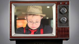 Download CBBC: Newsround - Ruben's Report Video
