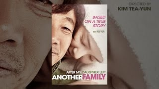 Download Another Family Video
