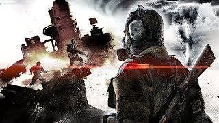 Download METAL GEAR SURVIVE All Cutscenes (Game Movie) 1080p HD Video