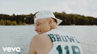 Download Kane Brown - Weekend Video