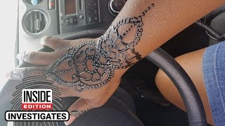 Download Are Henna Tattoos Safe? Video