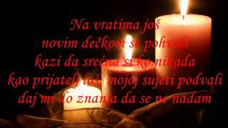 Download Željko Samardžić - Ljubavnik ( Lyrics ) Video