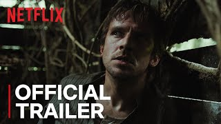 Download Apostle | Official Trailer [HD] | Netflix Video