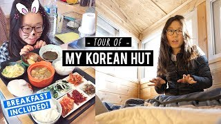 Download Where I Stayed in Pyeongchang (Day 2) Video