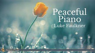Download Peaceful Piano - Classical Music (Luke Faulkner) Video