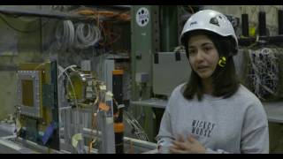 Download A NEW EXPERIMENT SEARCHING FOR DARK MATTER AT CERN Video
