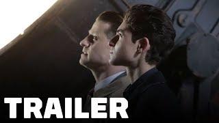 Download Gotham Season 5 Premiere Trailer: The Dark Knight is Coming Video