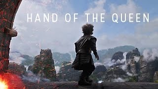 Download (GoT) Tyrion Lannister | Hand of The Queen Video