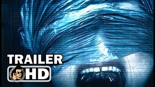 Download UNFRIENDED 2: DARK WEB Official Trailer (2018) Horror Movie HD Video