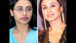 Download Bollywood Celebrities without makeup Video