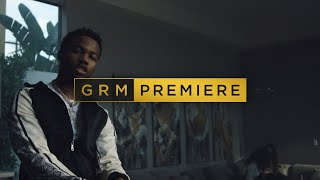 Download Roddy Ricch x Chip x Yxng Bane - How It Is [Music Video] | GRM Daily Video