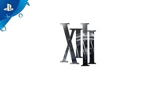 Download XIII - First Person Shooter: Teaser   PS4 Video