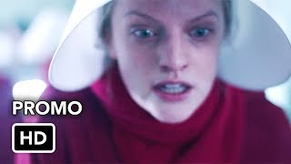 Download The Handmaid's Tale 2x10 Promo ″The Last Ceremony″ (HD) Video