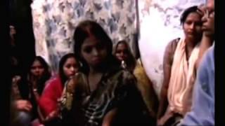 Download Videos Of BabaJiBhoot You May Not Have Watched 1 Video