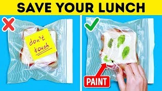 Download 20 OFFICE HACKS TO SAVE YOUR DAY Video