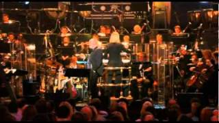 Download Bill Bailey - How Deep is Your Love - Remarkable Guide to the Orchestra Video