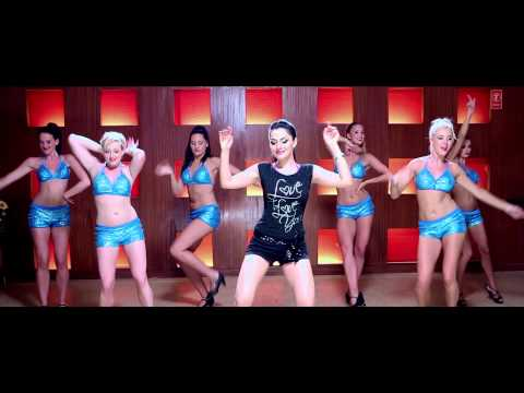 HOT JAWANI FULL VIDEO SONG - K.S MAKHAN - SAJJAN - THE REAL FRIEND