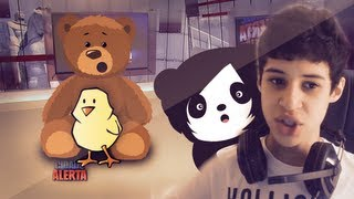 Download #PINTO HARD BADASS ★ part.Vilhena ★ GTA IV Video