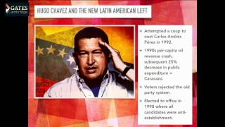 Download Political Identity and Racism in Venezuela Video