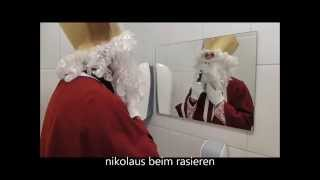 Download nikolaus - die geschichte vom hl. nikolaus Video