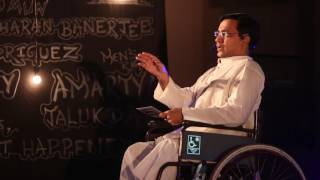 Download The Last Lesson [Hindi] | Rajeev Poddar | TEDxBESC Video