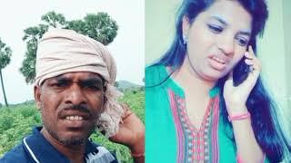 Download Telugu boothulu Video