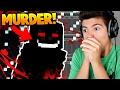 Download WHO MURDERED HIM?! | Minecraft MURDER MYSTERY Video