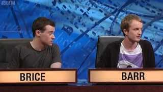 Download University Challenge S42E25 - Manchester vs Imperial Video