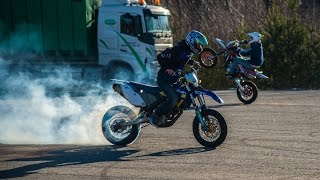 Download RR - Supermoto Spring 2017 Video