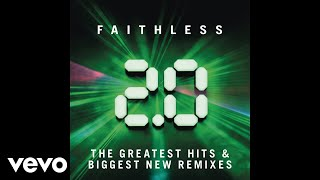 Download Faithless - Insomnia (Monster Mix) [Audio] Video