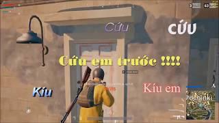 Download [Vietnam] PUBG Funny Moment Video