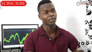 Download Atengeneza milioni 9 ndani ya wiki kwa kufanya forex | Video